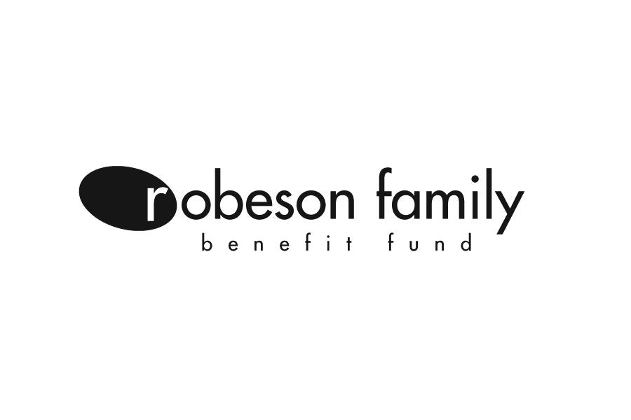 Benefit Fund Logo