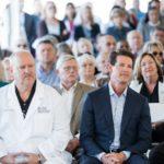 Dr. Piephoff & Mike Moeller