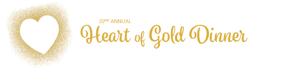 Heart of Gold Dinner (Escanaba) @ Island Resort & Casino Convention Center | Kewanee | Illinois | United States