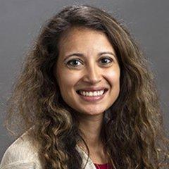 Dr. D'Souza