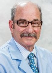 Dr. Richard Pearl